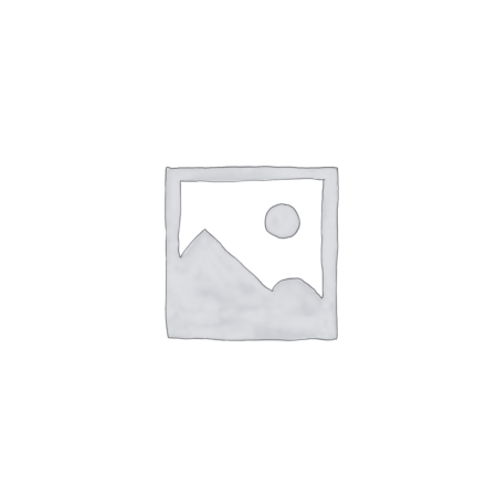 Opony MTB/ENDURO